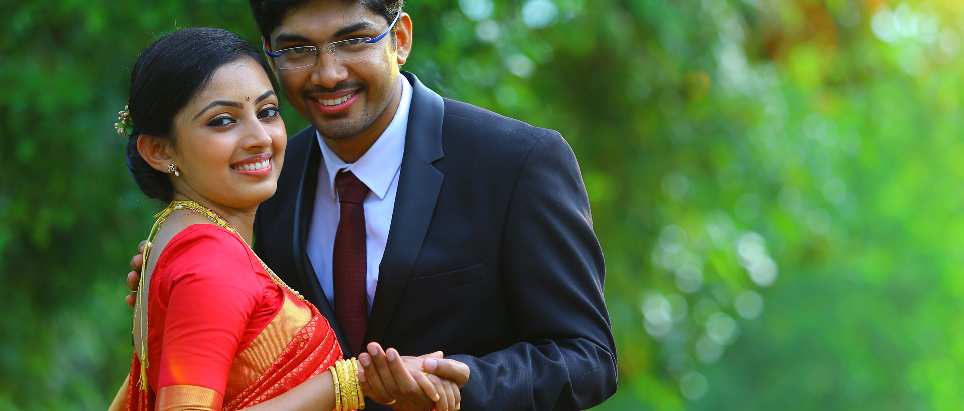 Latin Matrimonial Kerala Catholic Christian Matrimony Network By