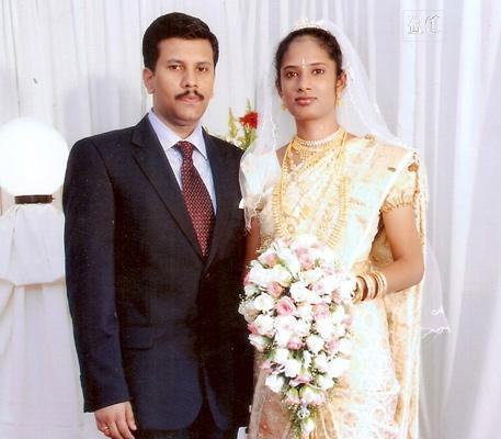 Kerala Marriage Broker Phone Number